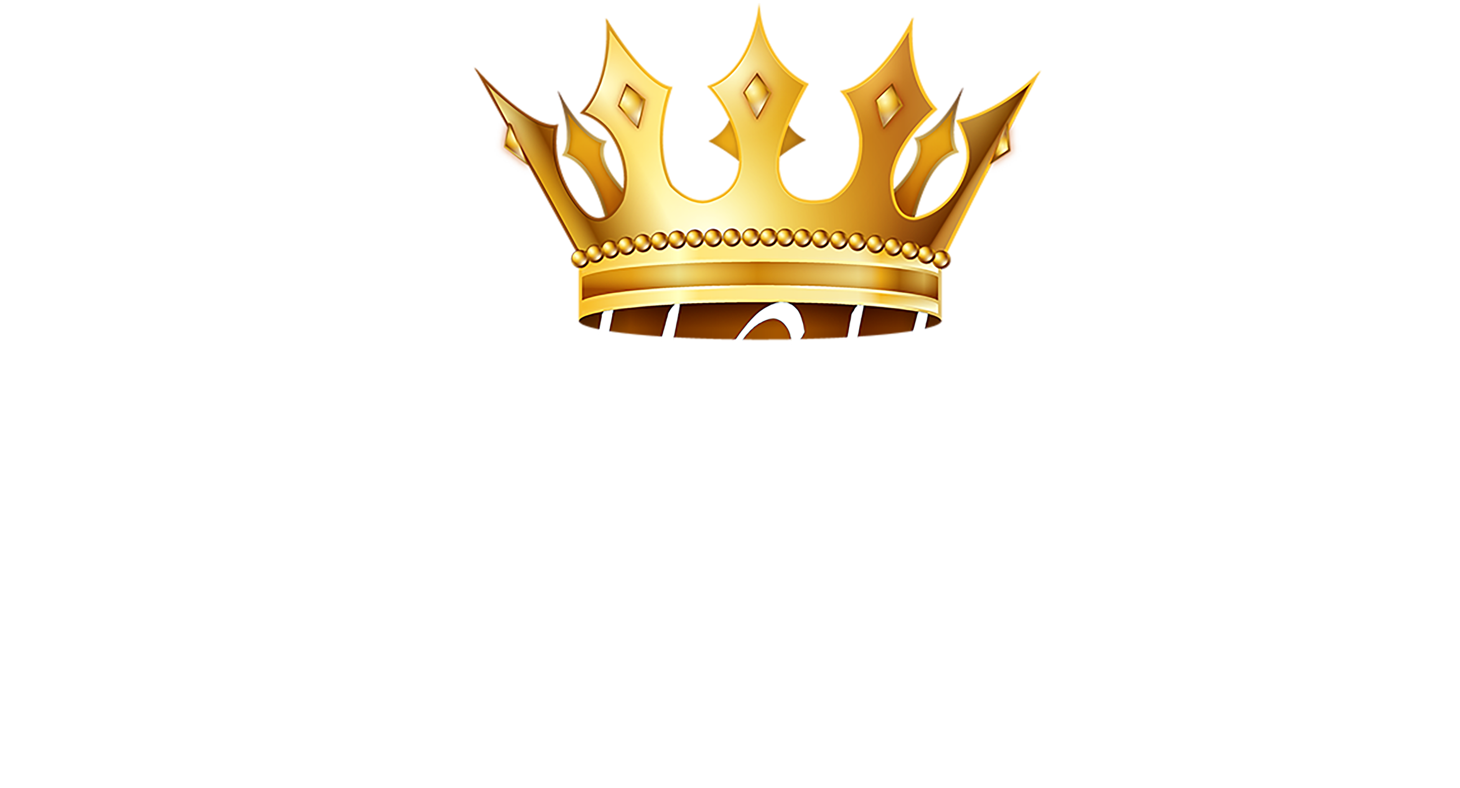 AugustoRe