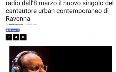 EmiliaRomagnaNews24 – 7 marzo 2019 – Ci si perde di vista